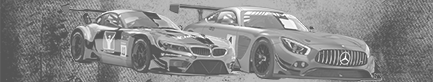 iRacing S2 GT3 banner